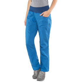Arc'teryx Levita Pants Women Macaw